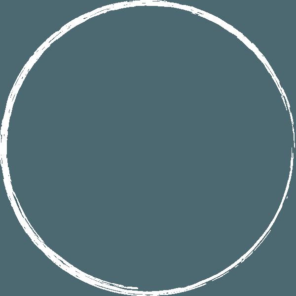 bold-etiket-white