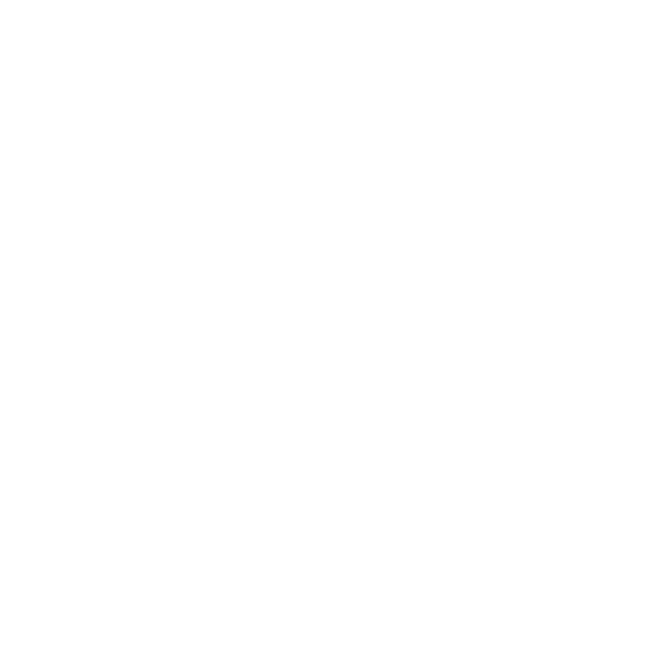 Studievereniging BOLD